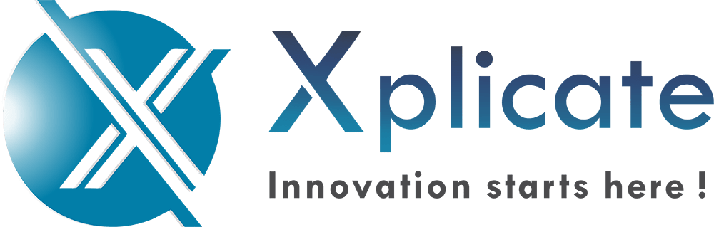 Explicate Technologies Private Limited Pune